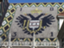 double_eagle_09
