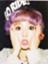 id:doughnut_215