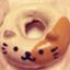 doughnutomo