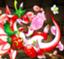 dragoneena12