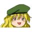 id:dragoner