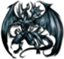dragonkingblog