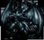 id:dragonkingblog