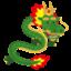 dragonpapi