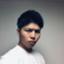 id:dreamer_sota