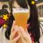drinkb