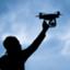 id:drone_skyfish