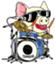 drumboy0702