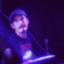 drumsacid