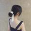 id:ds_fumi