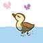 id:duck2germany