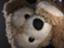 id:duffyshirochan717