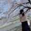 id:duffyuki224