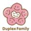 id:duplexfamily