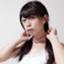 id:e-tomatsu