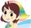 id:e-woodbell