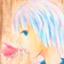 id:e95295tsutsuji