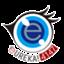 id:eUREKA4147