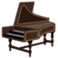 id:earlymusiclover