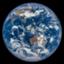 id:earth63