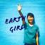 id:earthgirlmiki