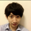 easy_ryota