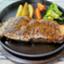 eatmorefish