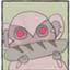 id:eatpanmonkey2