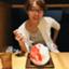 id:eatplaynap329