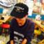 ebisu_lunch