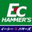 ec_hammers