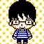 id:echo_hyip