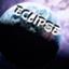eclipse_fashion_store