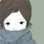 id:ecoplace