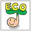 id:ecosaburo2010