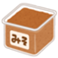 id:ecowriter-mys