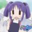 id:ectomorph_works