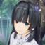 id:edgarsakura
