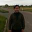 edger_arkw