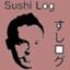 edomae-sushi