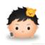 id:eevee-zero