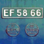 ef5866