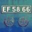 id:ef5866