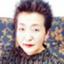 id:egao-one