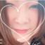 https://cdn.profile-image.st-hatena.com/users/egaono-tsuzuki/profile.png?1602682390