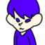 id:egesuk