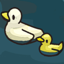 id:egg_thief