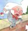 id:eggboiled1204