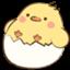 egggman