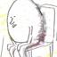 id:eggtamago3